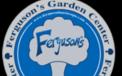 Ferguson Floral