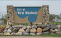 City Of West Okoboji