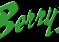 Berrys Flower Shop