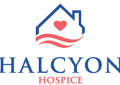 Halcyon Hospice