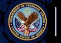 Chattanooga National Veterans Cemetery