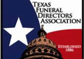 Texas Funeral Directors Association