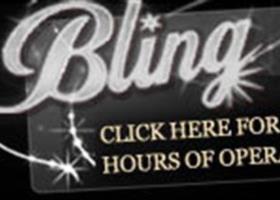 Bling Salon & Spa