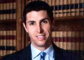 C. Joseph Doherty, III