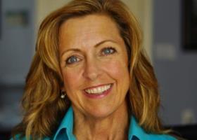 Eldercare Services - Karen Mudd
