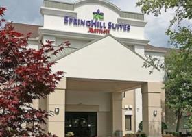 Marriott Springhill Suites