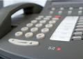 Voicemail Saving