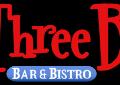 Three B's Bar & Bistro