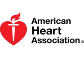 American Heart Associtation