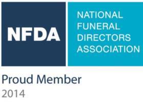 National Funeral Directors Association