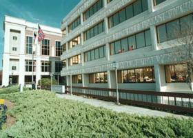 Cobb County Probate Court