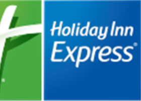 The Holiday Inn Express Hotel in Austell-Powder Springs, Georgia