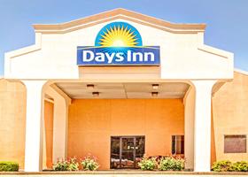 Days Inn Kennesaw/Atlanta