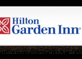 Hilton Garden Inn, Kennesaw Town Center
