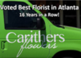 Carithers Flowers