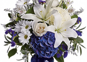 Carney Flowers & Gifts