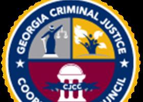 Crime Victims Compensation