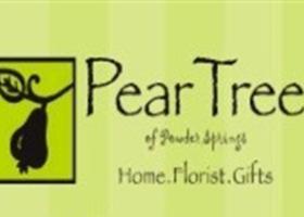 Pear Tree Florist of Powder Springs