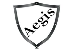Aegis Professional Financial Services