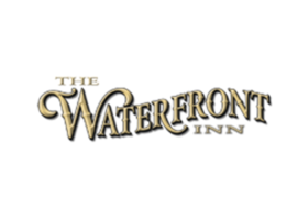 The Waterfront Inn The Villages