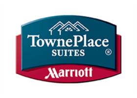 Marriott TownePlace Suites The Villages