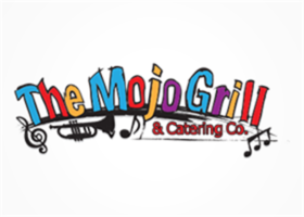 The Mojo Grill & Catering (Belleview)