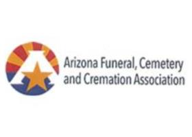 Arizona Funeral Cemetery and Cremation Association