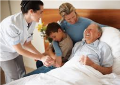 Hospice Information