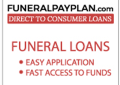 Funeral Pay Plan