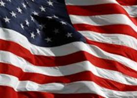 Burial Benefits for Veterans
