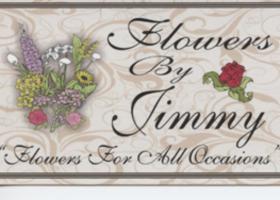 Commerce Street Florist/Flowers by Jimmy