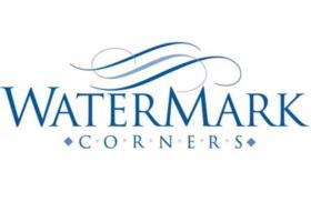 WaterMark Corners and Stationers