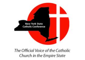 New York State Catholic Conference