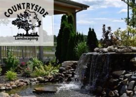 Countryside Landscape & Garden Center