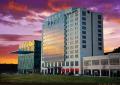 Hotel Arista