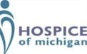 Hospice of Michigan