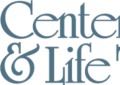 Center for Loss & Life Transition