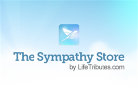 The Sympathy Store