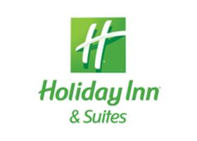 Holiday Inn Hotel & Suites Ocala