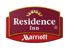 Marriott Residence Inn Ocala