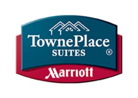 Marriott TownePlace Suites The Villages