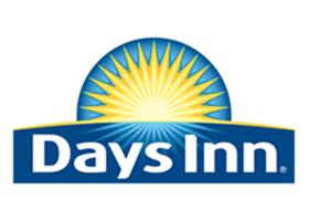 Days Inn Chiefland