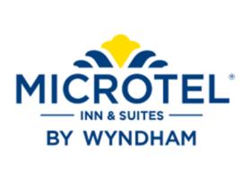 Microtel Inn by Wyndham Ocala
