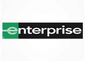Enterprise Rent-A-Car (The Villages)