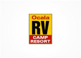 Ocala RV Camp Resort