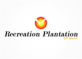 Recreation Plantation RV Resort