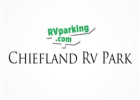 Chiefland RV Park