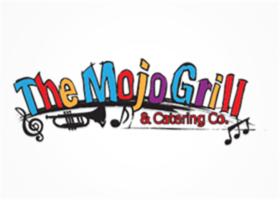 The Mojo Grill & Catering (Ocala)