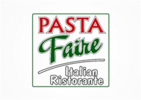 Pasta Faire