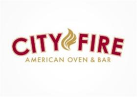 City Fire Restaurant
